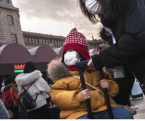 سفارة مصر في بكين تؤكد: لا إصابات بـ«كورونا» بين أبناء الجالية