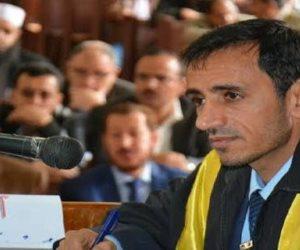 قالوا عليه إخوان..  نشطاء يسخرون من تعيين يمني مستشار دبلوماسي لهم بالقاهرة