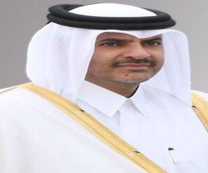 انقلاب داخل القصر الحاكم في قطر.. و«تميم» يطيح بالحكومة