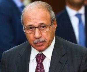 بعد 5 سنوات «كعب داير».. الفصل في قضية حبيب العادلي 24 مارس (تايم لاين)
