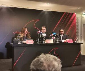 رئيس فودافون مصر: لا تغييرات في إدارة الشركة في القاهرة