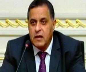 «معلش».. رئيس سكك حديد مصر: «أنا تعبان نفسيا» ويستهين بضحايا القضبان