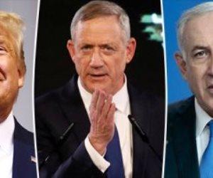 على هامش خطة السلام.. كيف سعى ترامب إلى الوساطة بين نتنياهو وغريمه السياسي؟