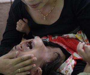 «جريمة بذقن».. عضو شورى الدعوة السلفية يتحدى القانون ببيان يدافع عن ختان الإناث