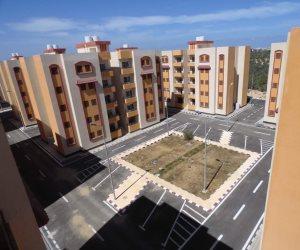 الإسكان تمهل حاجزى وحدات البنك المركزى بالمدن الجديدة شهرين لاستكمال بياناتهم