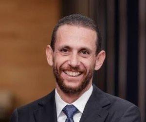 صور| 9 معلومات عن الراحل خالد بشارة.. رجل أعمال ناجح شهد له الجميع بالكفاءة