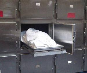 مصدر أمني بالدقهلية ينفي تخلص الأهالي من جثة متوفي بكورونا بإشعال الحريق بمنزله