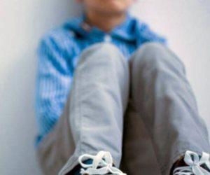 الإنسانية تنتحر.. اغتصاب طفل من ذوي الاحتياجات الخاصة في مدينة نصر