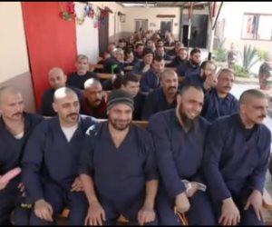 إخوان مفرج عنهم كفروا بدين الجماعة: حكايات بعد أن أزال الله الغمة (فيديو)