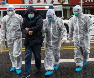 """كارثة أخرى في الصين.. ظهور """"سلالة شديدة"""" من إنفلونزا الطيور"""