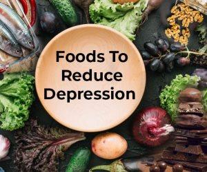 12 نوعا من الأطعمة للمساعدة في التغلب على الاكتئاب.. الأسماك والعسل الأبرز