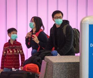 الإمارات تعلن اكتشاف 14 إصابة جديدة بفيروس كورونا بينهم 4 إماراتيين