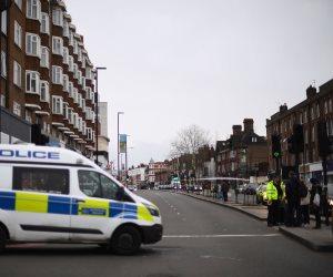 عملية إرهابية جديدة في بريطانيا.. أوروبا لازالت تدفع ثمن حمايتها للمتطرفين (تايم لاين)