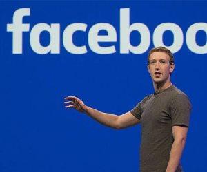 """بعد فضيحة """"كامبيردج"""" .. اتهامات جديدة """"لفيس بوك"""" مع مطلع العام الجديد"""