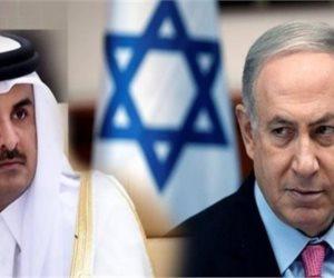 زيارة سرية فضحت التطبيع.. رئيس الموساد الإسرائيلي ومسؤول عسكري كبير زارا قطر