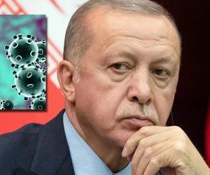 المعارضة التركية : إفلاس شركة الكهرباء الجديدة بعد وصول ديونها لـ 420 مليون ليرة