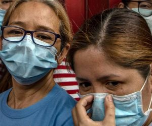خبراء الصحة في مدينة «ووهان» الصينية يقدمون 11 نصيحة لمواجهة «كورونا»