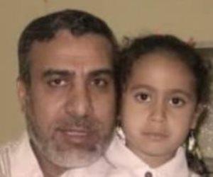 تميم يحرم المهندس «علي سالم» من التواصل مع أسرته وسط استمرار تدهور صحته