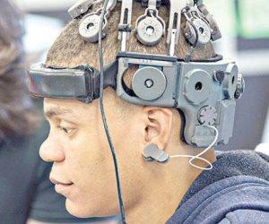 تهدف لخدمة المجتمعات.. تقنية جديدة تساعد على التحكم بالعقل باستخدام الكمبيوتر