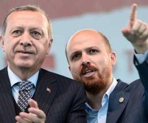 أمره افتضح.. أكاذيب أردوغان تتكشف للعيان