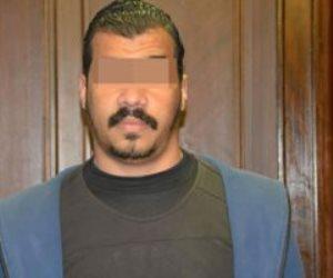 «تصرف شاذ».. تعليق اتحاد طلاب الاسكندرية على واقعة اعتداء طالب على رئيس الكنترول