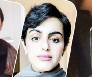 قطر ضاقت بنسائها.. 3 فتيات هربن من انتهاكات الحمدين