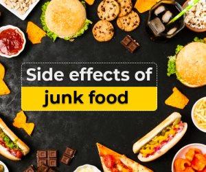 أهم المخاطر الصحية الناتجة عن تناول الأطعمة السريعة.. فقد الذاكرة وتلف الكلى