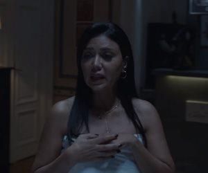 رانيا يوسف ببشكير الحمام.. هل تنجو من غضب الجماهير هذه المرة أيضا؟
