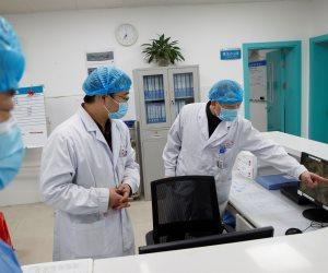 علماء جامعة أوكسفورد: لقاح فيروس كورونا سيكون متاحا خلال أشهر