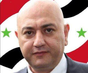 مؤتمر في بروكسل لإعلان مرشح لرئاسة سوريا يتعهد بإعادة الجولان المحتل