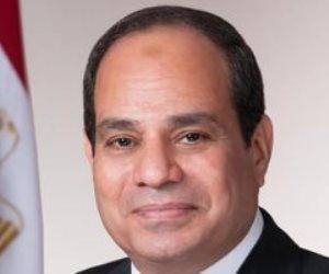 الرئيس السيسى يفتتح اليوم مؤتمر ومعرض مصر الدولى للبترول «إيجبس 2020»