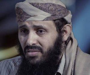 تنظيم القاعدة يعترف بمقتل زعيمه فى جزيرة العرب قاسم الريمى