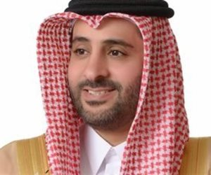 الدوحة تغلي من الداخل.. عضو بالأسرة الحاكمة: قطر أضحت تغص بالإخوان