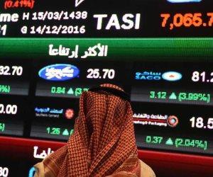 """تباين بورصات الخليج بجلسة الأربعاء.. و""""قطر"""" تهبط للجلسة الرابعة على التوالى"""