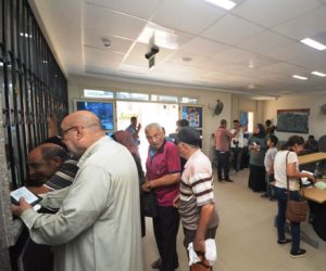 بإجمالى 573 ألف مواطن.. تسجيل 174 ألف أسرة بمنظومة التأمين الصحي الشامل في بورسعيد