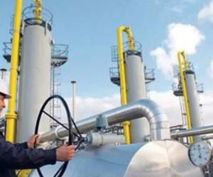 هل خفض أسعار الغاز يعيد المصانع المتوقفة للإنتاج مرة أخرى؟