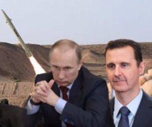 استيقاظ متأخر.. الأذرع الأمريكية تسعى لزحزحة أقدام موسكو من سوريا