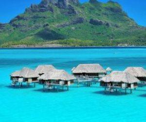 فانواتو جزيرة من 300 ألف نسمة.. سر المكان الأسعد حول العالم