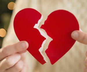 الحزن المستمر يؤثر على عضلة القلب.. تعرف على متلازمة القلب المكسور