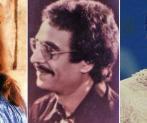 """""""وعايزنا نرجع زي زمان"""".. حكاية شاعر العمالقة مرسي جميل عزيز في ذكرى ميلاده"""