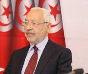 بعد فشلهم.. إخوان تونس ينسحبون من تشكيلة الحكومة المقترحة