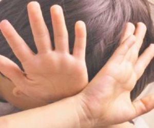 اتهام إمام مسجد باغتصاب طفل بعد جلسة تحفيظ قرآن بالغردقة