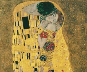 برعت في التعبير عن الحب.. حكاية 10 لوحات كلاسيكية