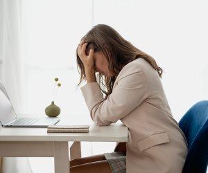 لو بتشتغل.. خطوات لازم تعملها عشان تحمى نفسك من العدوى في مكان العمل