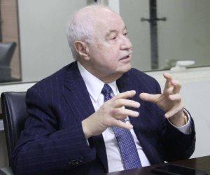 ثمار الإصلاح الاقتصادي.. خبير: مصر ستصبح الاقتصاد السادس عالميا سنة 2030