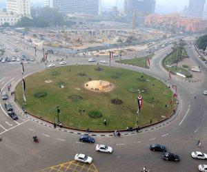 الجزيرة كاذبة كالعادة.. الأمن ضبط أبطال فيديو الـ«تيك توك» أمام المتحف المصري