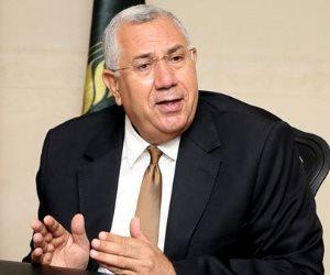 5.5 مليون طن إنتاج مصر من الألبان: نصدر ولا نستورد