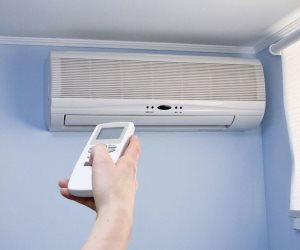 تعرف على 5 فوائد لترشيد استهلاك الكهرباء