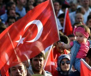 """جوعى ومنتحرون.. 2 مليون تركي يطلبون """"إعانة بطالة"""" من حكومة أردوغان"""