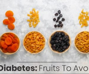 البطيخ والعنب والمانجو أبرزهم.. فواكه يبتعد عنها مرضى السكري